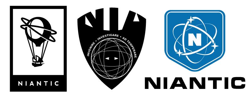 https://wrapup.lycaeum.net/2019/01/nia_logo.png