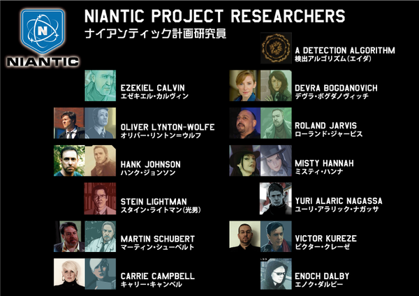 NianticProjectResearchers.png