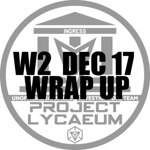 2017年12月10日~16日