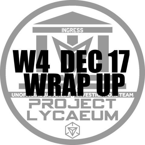 2017年12月24日~30日