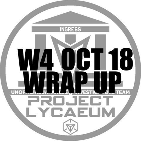 2018年10月28日~11月3日