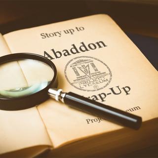 【あらすじ】2015年・アバドンまでのストーリー【解説】