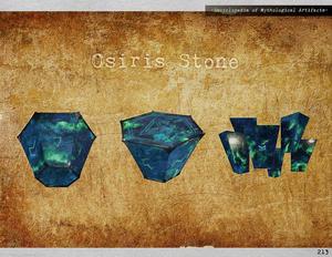 Osiris Stone.jpg