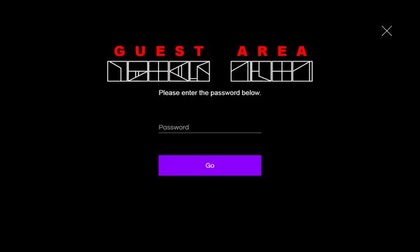 guestcode_rune.png