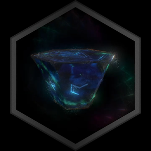 po06_Osiris Stone.png