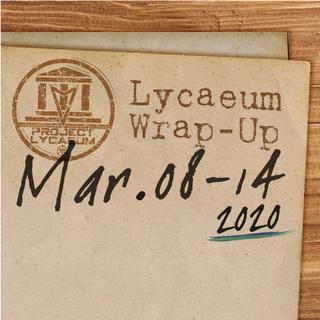 2020年03月08日~14日