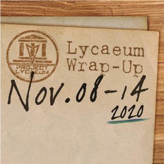 2020年11月08日~14日
