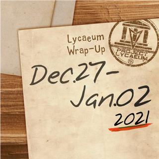 2020年12月26日~2021年01月02日